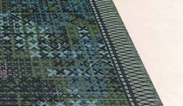 OBJECT_CARPET_RUGXSTYLE_ANTWERP_0511_Detail.jpg