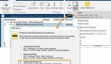 ORCA_AVA_22_Gaeb_Export.jpg