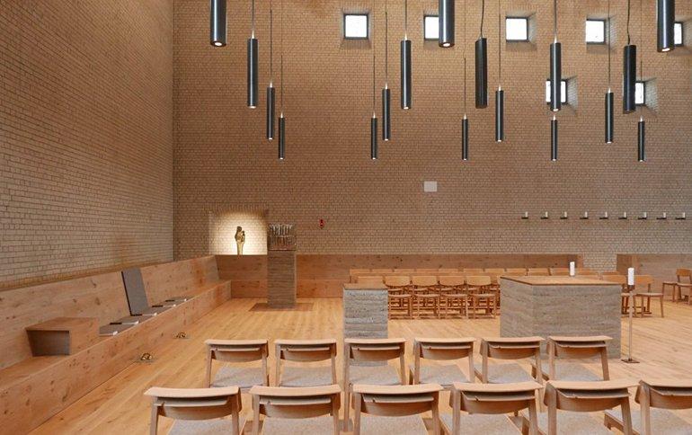 Schilling Architekten schilling architekten links die ostfassade des mit blick in den