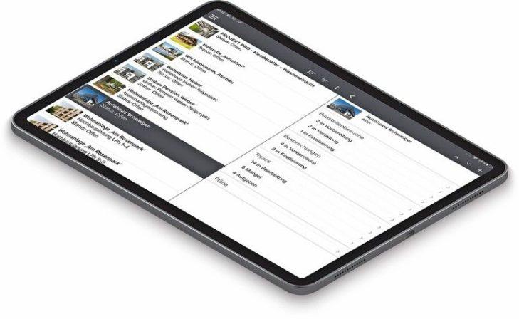 PROJEKT_PRO_goes_cloud_iPad_mit_PRO_topic.jpg