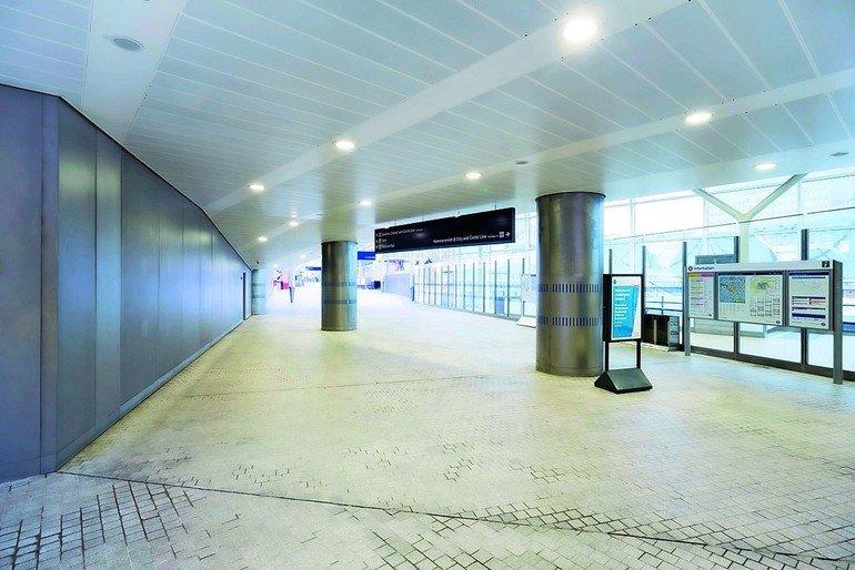 Paddington_Train_Station31_klein.jpg