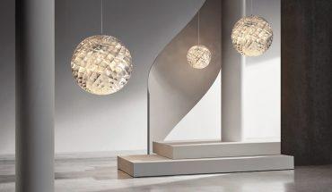 Patera-Silver-900-600-450.jpg