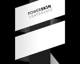 PowerSkin_PNG_schlicht_k.jpg