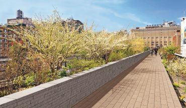 Spring_at_the_High_Line_in_New_York_City