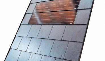 Neues_Schieferdach_mit_integrierter_Solartechnik._Foto:_Rathscheck_Schiefer