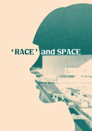 Race_and_space_Cover.jpg