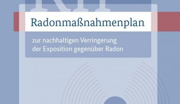 Radonmassnahmenplan.jpg