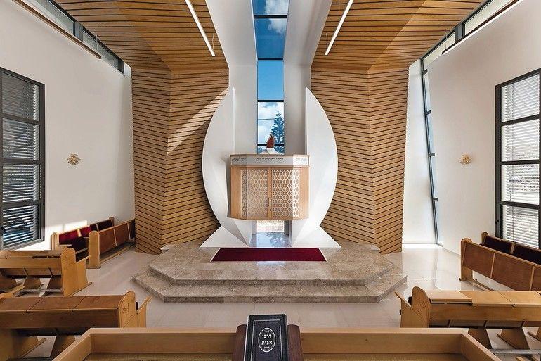 Ramat_Yishai_Synagogue_MG_6091_copy-.jpg