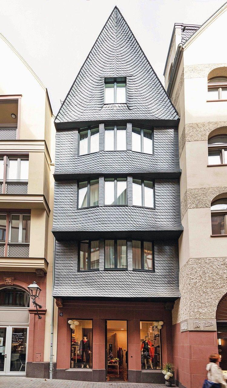 Ganz_nah_am_Vorbild:_Schieferfassade_im_DomRömer_Quartier_in_Frankfurt._Foto_Rathscheck_Schiefer