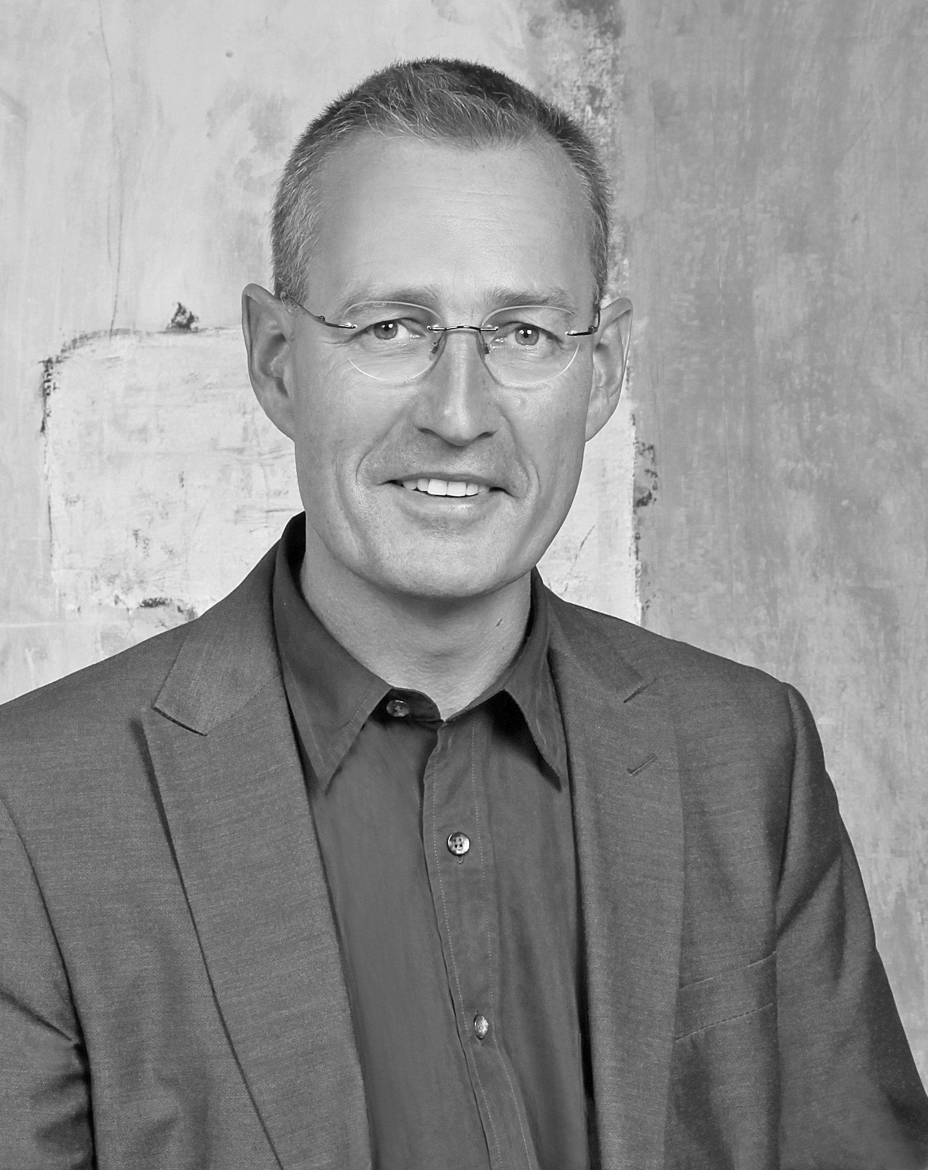 Dr. Robert Kaltenbrunner