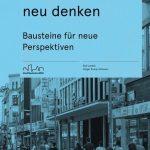SBK_NRW_Einkauf_Publikation_Cover.jpg