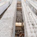 Recycling-Beton
