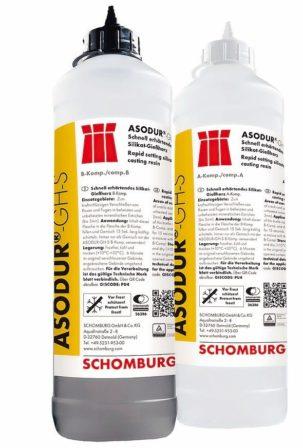 Schomburg.jpg