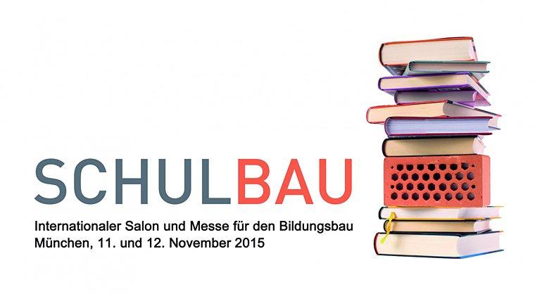 Messe Schulbau