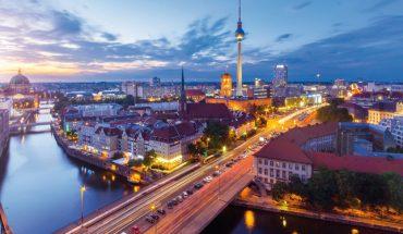 """Fachtagung """"Berlin Baut"""", Sika, Normen und Lösungen für die Sanierung"""