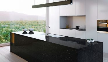 Silestone_Stellar_Night_kitchen.jpg