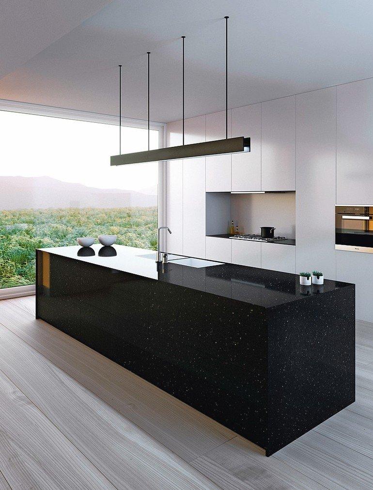 Silestone_Stellar_Night_kitchen.jpg