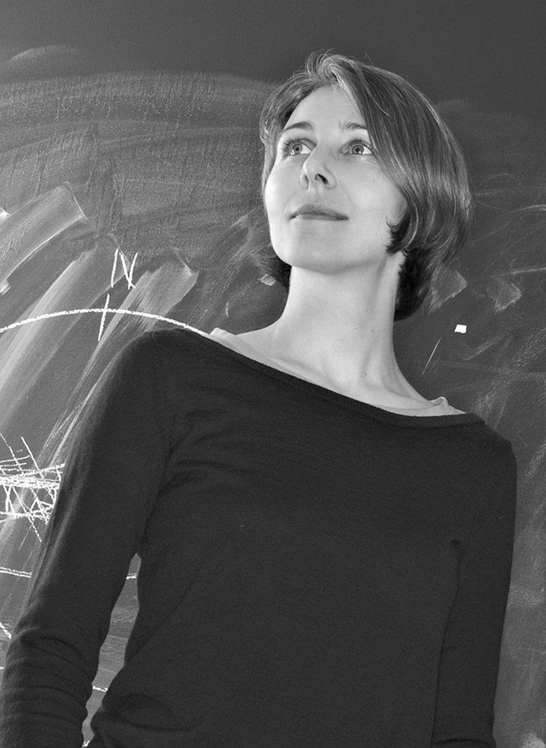 Sonja Nagel | Foto: Sandra Schuck
