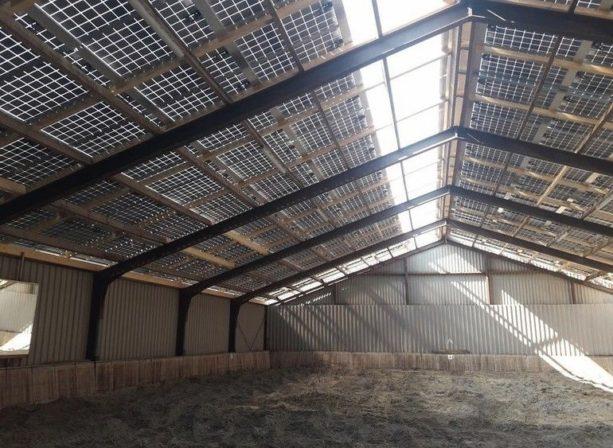 Sonnenstromfabrik.jpg