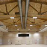 Sportzentrum_Frisingen_Lignatur.jpg
