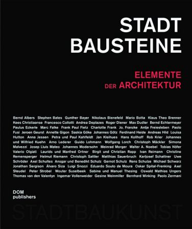 Stadtbausteine_Coverdaten_2D.jpg