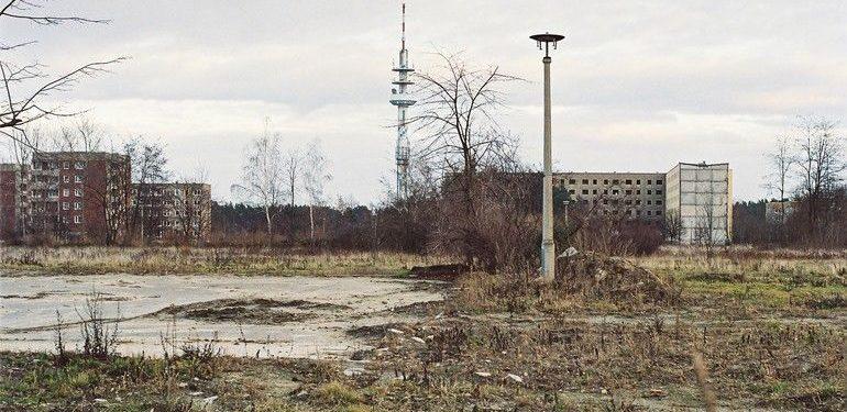 Stadtumbau12.jpg