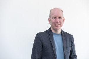 Prof. Ralf Pasel, Architekt und Stiftungsrat der Sto-Stiftung, die DesignBuild unterstützt