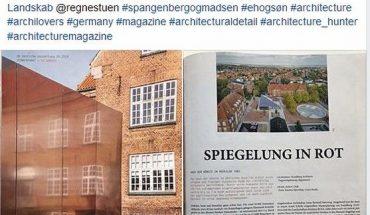 Svendborg_2.jpg
