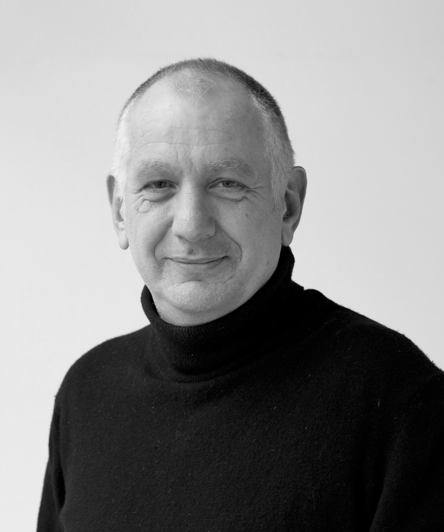 Thomas Lueckgen