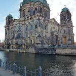 Triflex_Berliner_Dom01.jpg