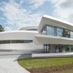 Haus_der_Astronomie,_Architekten_Bernhardt+Partner
