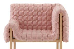 Frauen im Möbeldesign