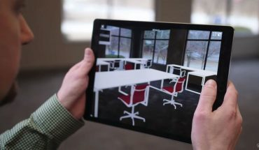 Vectorworks_Augmented_Reality_300dpi.jpg