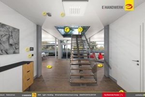 Virtuelles-E-Haus3.jpg