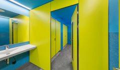 WC-Trennwandsystem_PRIMO_in_Sonderfarbe_Oliv-U-19-509-VV.jpg