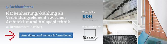 WEB_Abbildung-EB-5_Banner_Konferenz