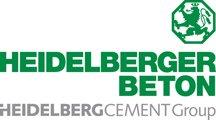WEB_HD-Beton_Logo