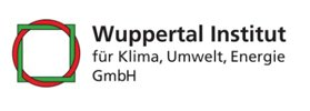 WEB_Wuppertal-Logo_100px