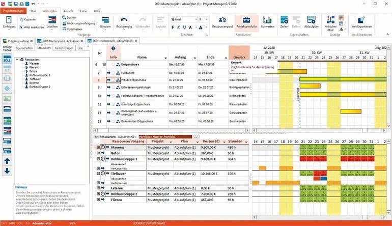 WeiseSoftware_RessourcenPlanung_ScreenShot2.jpg