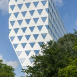 XDGA_Provinciehuis_Antwerpen_02_XDGA-MatthiasVanRossen.jpg