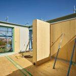 Z-Timber-HN_022.jpg