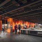 Bauhaus_Museum_Dessau._Architecture_by_addenda_architects._Light_by_Zumtobel_Group._Photography_by_Faruk_Pinjo,_2019.
