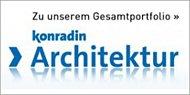 Verlagsbereich Architektur