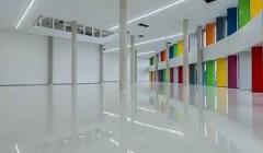 »Biblion Project«, Liag Architekten en Bouwadviseurs