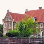 burg_huelshoff_im_muensterland_(2).jpg