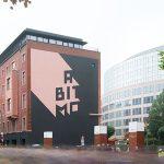 A Bit Mo, Berlin
