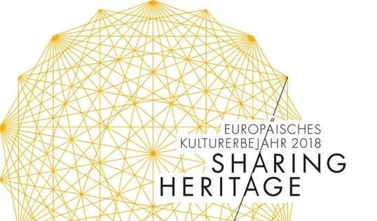 Kulturerbejahr 2018