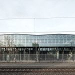 LocHal Tilburg