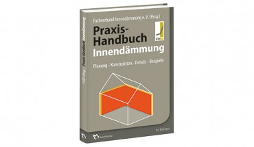 db0316_mNL_praxis_01