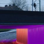 db0318ZutpMarstunnel373cmyk.jpg